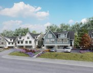 8156 Eden Prairie Road, Eden Prairie image