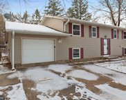 408 117th Avenue NW, Coon Rapids image