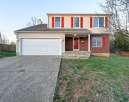 5325 Oldshire Rd, Louisville image