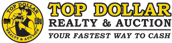 Top Dollar Realty & Auction | Colorado Real Estate Auctioneers