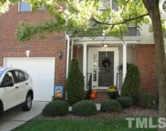 124 Florians Drive, Holly Springs image