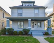 3354 New Jersey  Street, Indianapolis image