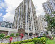 1717 Ala Wai Boulevard Unit 304, Honolulu image