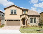8829 Rhodes Street, Kissimmee image