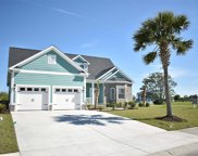 139 West Isle of Palms Ave., Myrtle Beach image