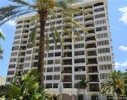 66 Valencia Ave Unit #802A, Coral Gables image