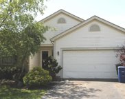 6765 Warriner Way, Canal Winchester image