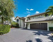16029 Nw 82nd Pl, Miami Lakes image