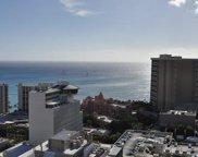 2240 Kuhio Avenue Unit 3205, Honolulu image