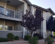4343 E Soliere Avenue Unit 1011, Flagstaff image