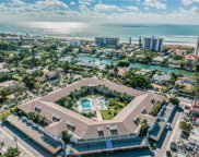 500 S Washington Drive Unit 12B, Sarasota image