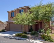 4554 Rockland Break Court, Las Vegas image