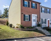 2 PAINTERS PLACE, Owings Mills image