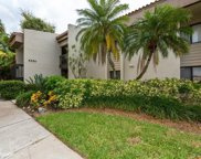 4250 Steamboat  Bend Unit 101, Fort Myers image