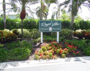 1720 Royal CIR N Unit 802, Naples image