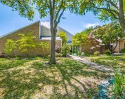 6512 Windsong Drive, Dallas image