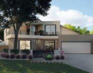 3837 Van Ness Place, Dallas image