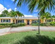 137 Dory Road S, North Palm Beach image