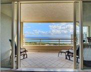 4101 N Ocean Boulevard Unit #1607, Boca Raton image
