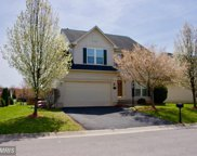 188 RICHWOOD HALL ROAD, Kearneysville image