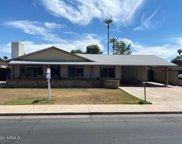 619 E Hampton Avenue, Mesa image
