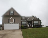 204 Josh Court, Greer image