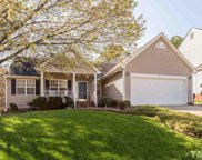 913 Creek Haven Drive, Holly Springs image
