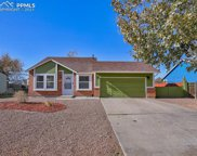1130 Bayberry Drive, Colorado Springs image