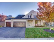 15186 Dundee Avenue, Apple Valley image