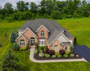 18 Nature View, Pittsford image