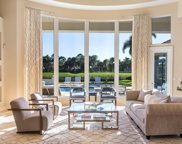 1672 Cypress Row Drive, West Palm Beach image