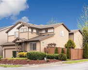 21631 41st Ave SE, Bothell image