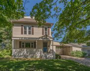365 10th Street, Marion image