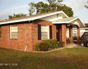2608 13th Street W, Palmetto image