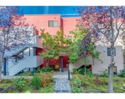 720 NW NAITO  PKWY Unit #D11, Portland image