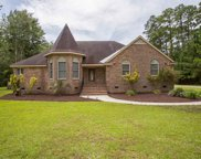 7705 Fallen Timber Drive, Myrtle Beach image