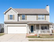 11228 Fountainview  Lane, Fishers image