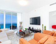 15811 Collins Ave Unit #3603, Sunny Isles Beach image