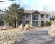 496 Leslie Rd, Middlesex Twp image