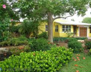 525 NE 13th Ave, Fort Lauderdale image