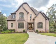 7619 Barclay Ter, Trussville image