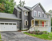 840 BUTTONWOOD TRAIL, Crownsville image
