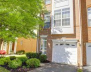 20463 ALICENT TERRACE, Ashburn image