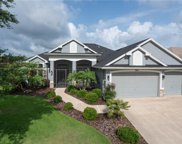 8881 Bridgeport Bay Circle, Mount Dora image