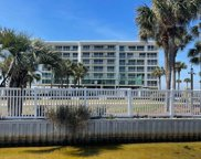150 Gulf Shore Drive Unit #UNIT 405, Destin image