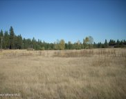 7.21 Acre Greensferry Rd, Rathdrum image