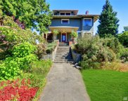 5202 S Holly St, Seattle image