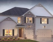 806 Shoredale Lane, Simpsonville image