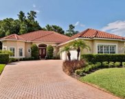 1724 Pine Creek Court, Lake Mary image