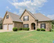 285 Ammersee Lakes Dr, Montevallo image